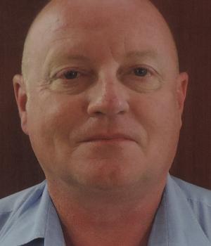 Brian Drinkwell, Vehicle Sales