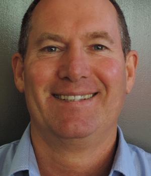 Stuart Boekeman, Dealer Principal