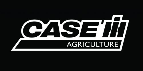 case-ih-logo_merchandise_black-with-white-outline